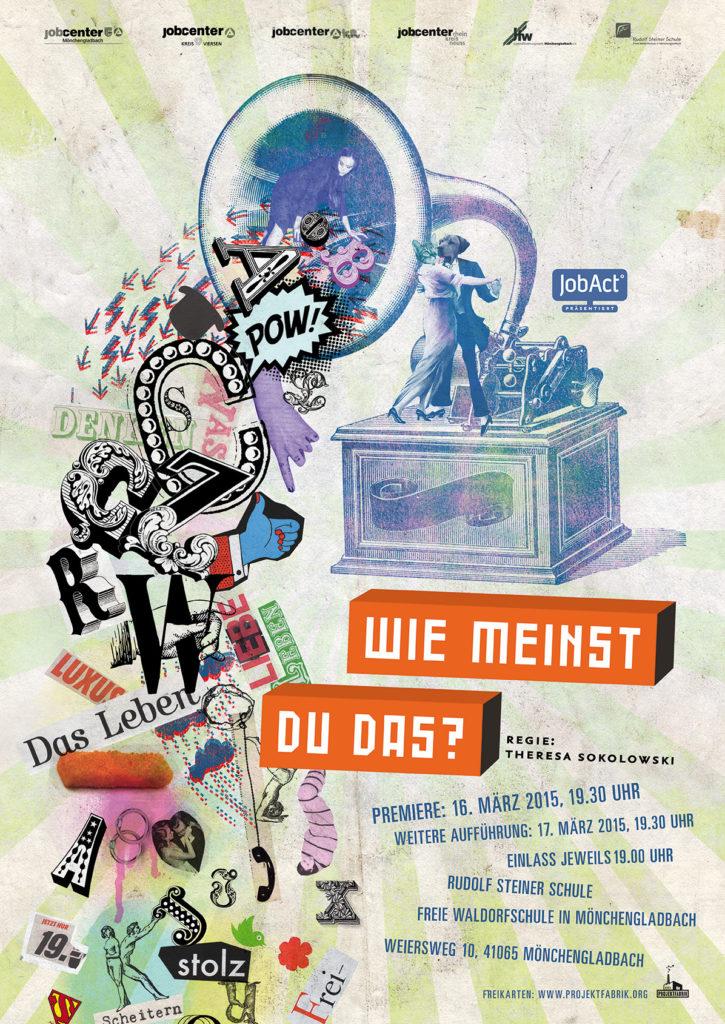 Poster_MGladbach